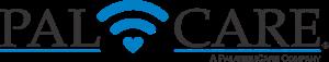 PalatiumCare Inc. Logo