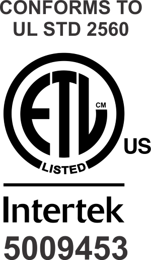 ETL 2560