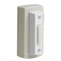 PAL-201100-Doorbell